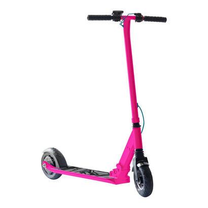 patinete-electrico-smartgyro-xtreme-xd-250w-rosa-10kg-100-kg