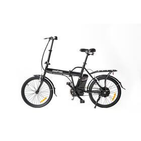 bicicleta-electrica-skateflash-folding-ebike-negra-rueda-201-x-1751-bateria-44a-motor-24v250w