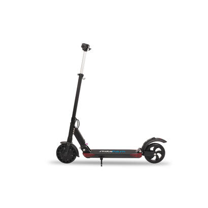 patinete-scooter-hoverboard-electrico-skateflsh-urban-1-rueda-81-bateria-66a-28kmh