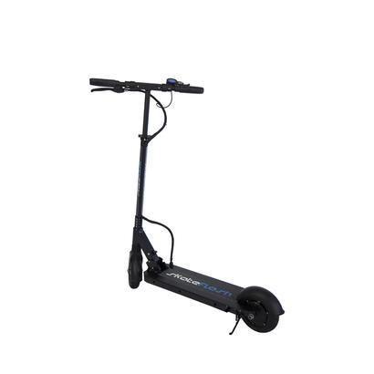 patinete-scooter-hoverboard-electrico-skateflsh-urban-20-rueda-81-bateria-10a-28kmh