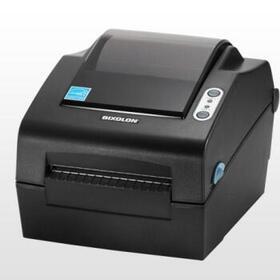 impresora-etiquetas-termica-directa-bixolon-slp-dx420-cg-serie-paralelo-usb-sin-despegador-con-corte
