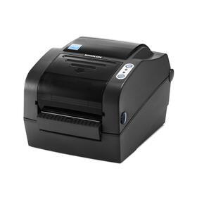 bixolon-impresora-etiquetas-slp-tx420g-usb-serie-ethern