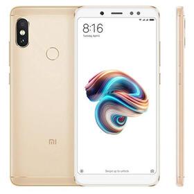 xiaomi-smartphone-redmi-note-5-4gb-64gb-5991-dorado