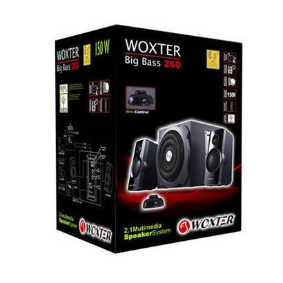 woxter-altavoces-big-bass-260-150w-negro