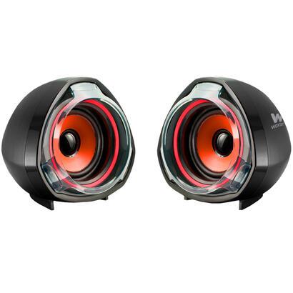 woxter-altavoz-big-bass-70-rojo