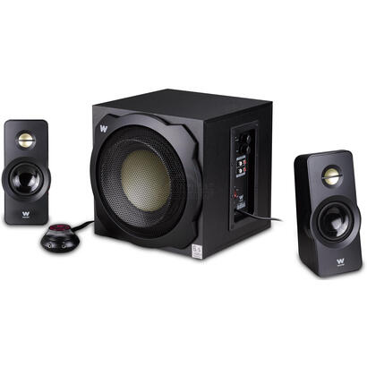 woxter-altavoz-big-bass-260-s-21-channels-150w-negro