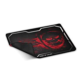 spirit-of-gamer-alfombrilla-smokey-skull-red-tamano-xl-435x323-3mm-base-goma