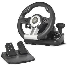 spirit-volante-de-carreras-con-pedales-giro-180-5-botones-compatible-pc-ps2-ps3