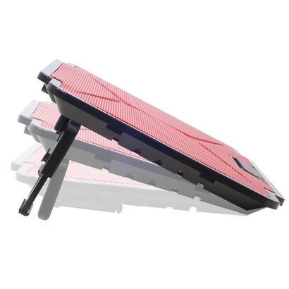 spirit-of-gamer-soporte-refrigerador-airblade-100-red-para-portatiles-hasta-1561-ventiladores-2x12cm-iluminacion-led-2xusb