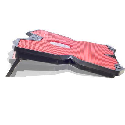 spirit-of-gamer-soporte-refrigerador-airblade-500-red-para-portatiles-hasta-1731-ventiladores-4x12cm-iluminacion-led-2xusb