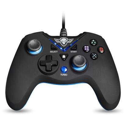 spirit-of-gamer-gamepad-xgp-player-wired-12-botones-vibracion-usb-compatible-pcps3-sog-wxgp