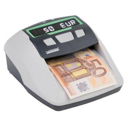ratiotec-detector-de-billetes-soldi-smart-pro-euroslibraschf-ir-mg-bm-sd-luz-y-acustica-actualiz