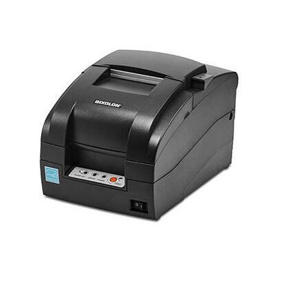 impresora-ticket-bixolon-srp-275-iii-usb-serie-negra