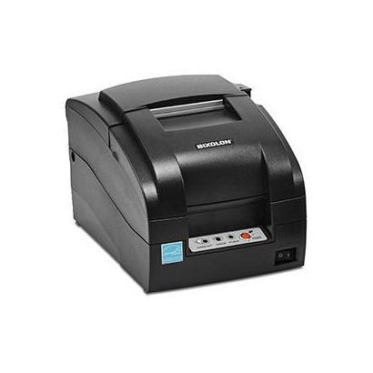 impresora-ticket-bixolon-srp-275-iii-usb-serie-corte-negra