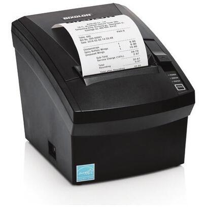 bixolon-impresora-tickets-srp330iicopk-usbparalelo