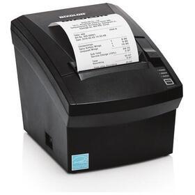 bixolon-impresora-tickets-srp-330-ii-usb-y-serie-negra