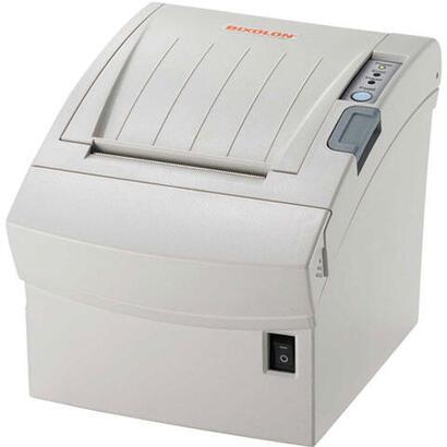 bixolon-impresora-tickets-srp350iiico-usb-blanca