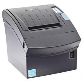 bixolon-impresora-de-tickets-termica-srp350iiicopbeg-180dpi-80mm-250mms-auto-cutter-usb