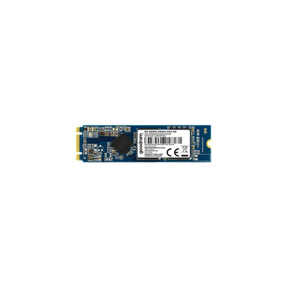 ssd-m2-goodram-240gb-sata3-s400u-retail