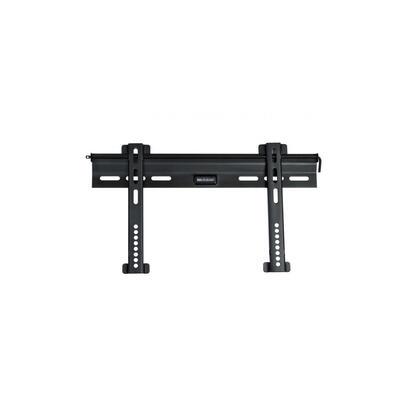 fonestar-soporte-de-pared-stv-639n-para-tv-32-55-81-140cm-peso-maximo-45kg-distancia-a-la-pared-19cm-vesa-400x200-negro