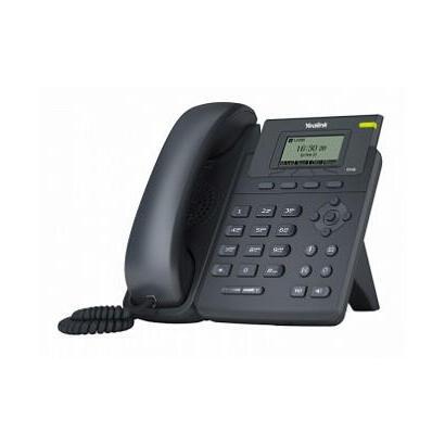 yealink-telefono-ip-t19p-e2-poe-sobremesa