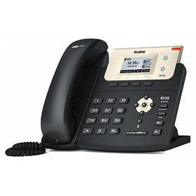 yealink-telefono-ip-t21-sobremesa-fuente-incluida