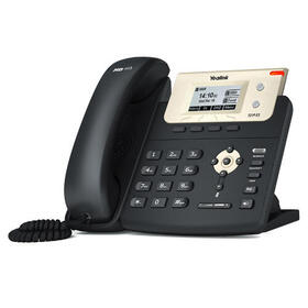 yealink-telefono-ip-t21p-e2-poe-sobremesa