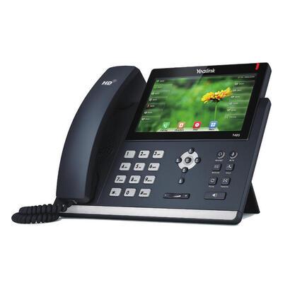 yealink-telefono-ip-t48s-poe-sobremesa