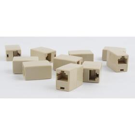 gembird-adaptador-cat5e-rj45-hh-empalme-8p8c-bolsa-1-unidad-ta-35010