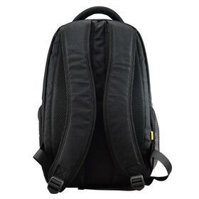 techair-mochila-portatil-156-eco-taecb001-negro-2-compartimentos2-bolsillosproteccion-lateral-taecb001