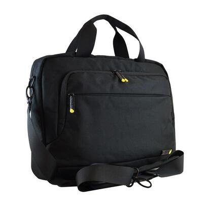 techair-maletin-portatil-156-eco-taecs002-negro-carga-superiorproteccion-lateral-taecs002