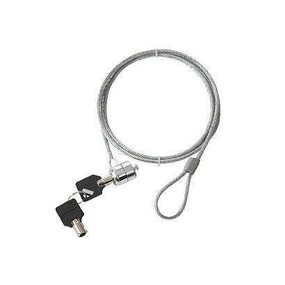 techair-cable-de-seguridad-para-portatil-talkk01