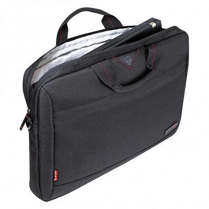 techair-maletin-portatil-141-1204v2-negro