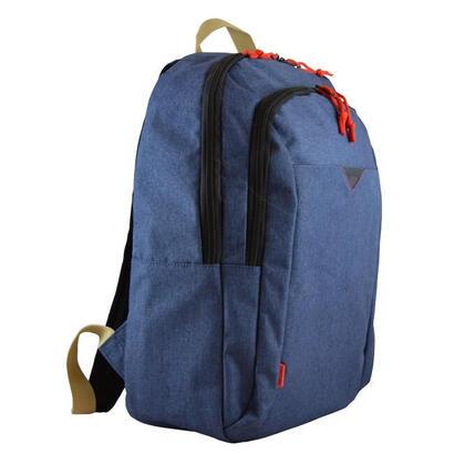 techair-mochila-portatil-156-ta1713-azul-tan1713