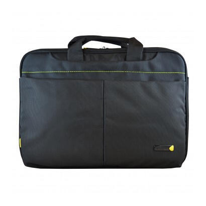 techair-maletin-portatil-156-3201v2-negro
