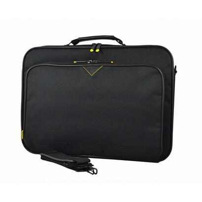 techair-bolsa-portatil-71-1161-negro-tanz0105v6