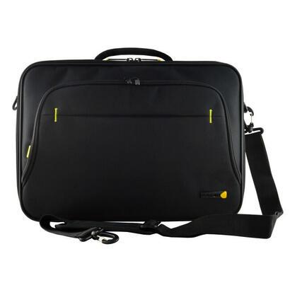 techair-z-series-laptop-briefcasemaletin-de-transporte-para-portatil173negro