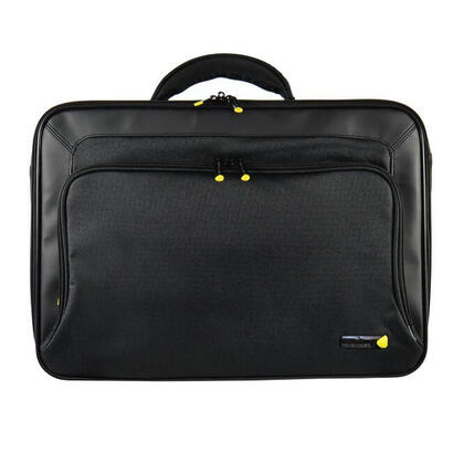 maletin-portatil-tech-air-184-clasico-tanz0109v3
