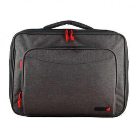 techair-maletin-portatil-156-tanz0137-gris-bolsillo-adicionalcorrea-transporteproteccion-tanz0137