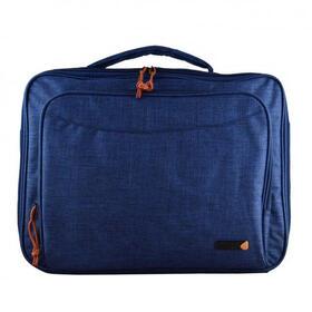 techair-maletin-portatil-156-tanz0139-azul-bolsillo-adicionalcorrea-transporteproteccion-tanz0139