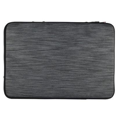 tech-air-plusfunda-para-portatil12-133negro
