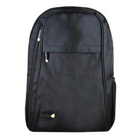 techair-mochila-1561-backpack-tanz0701v5