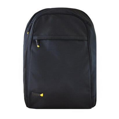 techair-mochila-portatil-17negro