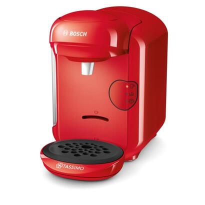 bosch-cafetera-multibebida-tassimo-vivy-2-roja-1300w-deposito-y-programa-descalcificacion-y-limpieza