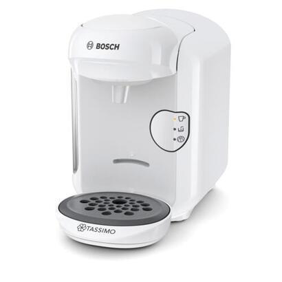 bosch-cafetera-multibebida-tassimo-vivy-2-blanca-1300w-deposito-07l-programa-automatico-descalcificacion-y-limpieza