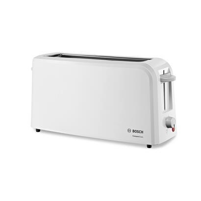 bosch-tostador-de-pan-compactclass-tat3a001-blanco-980w