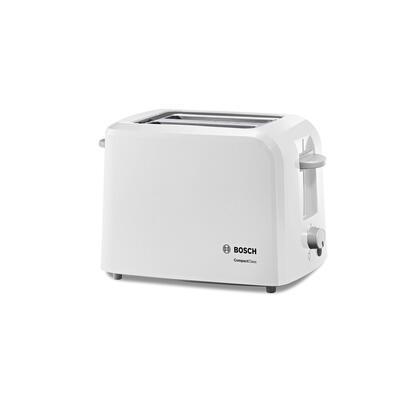 bosch-tostador-de-pan-tat3a011-blanco-980w