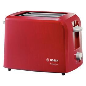 bosch-tostador-de-pan-tat3a014-rojo-980w