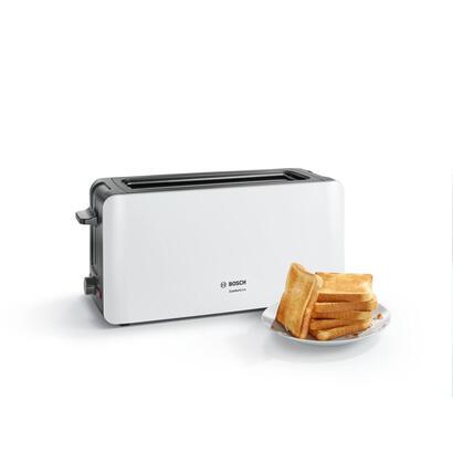 bosch-tostador-de-pan-comfortline-tat6a001-blanco-1090w