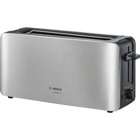 bosch-tostador-de-pan-comfortline-tat6a803-1090w-ranura-extra-ancha-calienta-panecillos-funcion-descongelacion